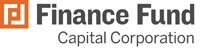 Finance Fund Capital Corporation logo