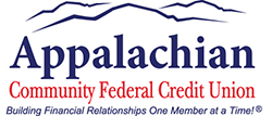Appalachian Community Federal Credit Union logo
