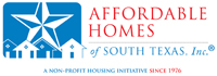Affordable Homes of South Texas, Inc. logo
