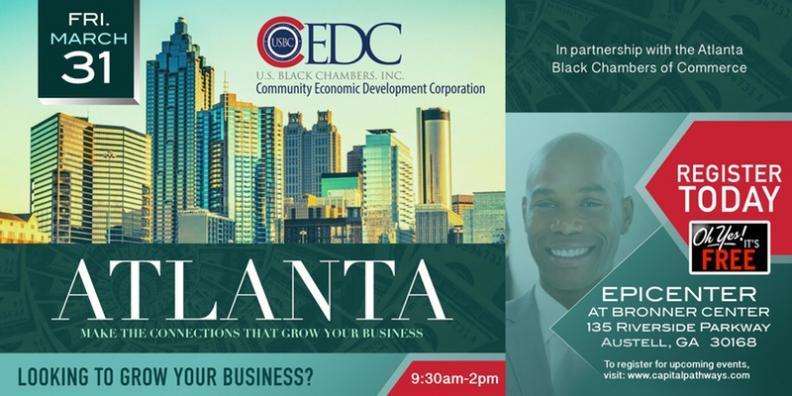 Minority Business Development Agency (MBDA) | Opportunity Finance