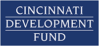 Cincinnati Development Fund, Inc. logo