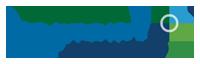 Florida Community Loan Fund, Inc. logo