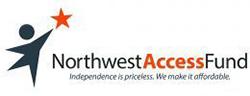 Northwest Access Fund logo