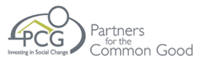 Partners for the Common Good logo