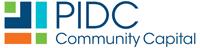 PIDC Community Capital logo