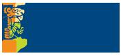 Raza Development Fund logo