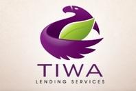 Tiwa Lending Services logo