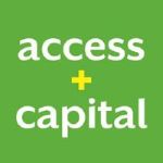 Access Plus Capital logo