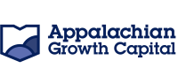 Appalachian Growth Capital LLC logo