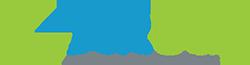 AltCap logo