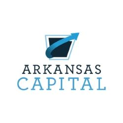 Arkansas Capital Corporation logo