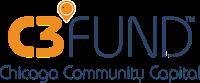 C3 Fund logo