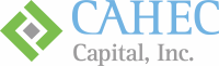 CAHEC Capital, Inc. logo