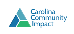 Carolina Community Impact logo