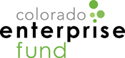 Colorado Enterprise Fund logo