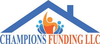 Champions Funding LLC logo