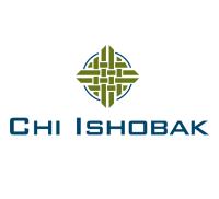 Chi Ishobak, Inc. logo