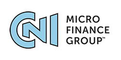 Chicago Neighborhood Initiatives Micro Finance Group, Inc. logo