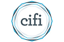 Community Investment Fund of Indiana, Inc. logo