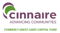 Cinnaire Lending Corporation logo