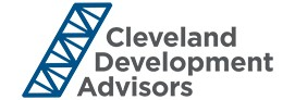 Cleveland Development Advisors Community Reinvestment Fund logo