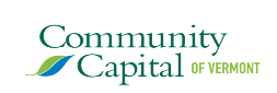 Community Capital of Vermont, Inc. logo