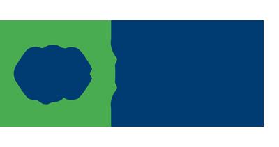 Community Preservation Corporation logo