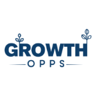 Growth Opportunity Partners logo