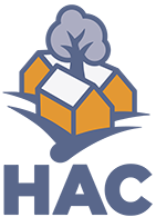 Housing Assistance Council logo