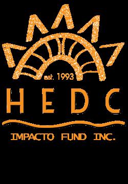 IMPACTO Fund, Inc. logo
