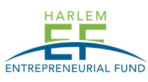 Harlem Entrepreneurial Fund, LLC logo