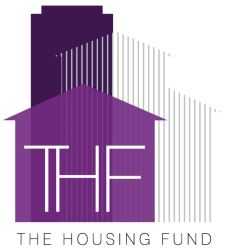 The Housing Fund logo