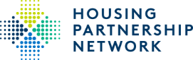 Housing Partnership Network, Inc. logo