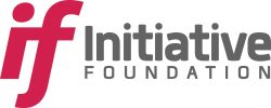 Initiative Foundation logo