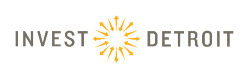 Invest Detroit logo