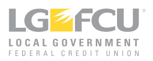 Local Government Federal Credit Union logo