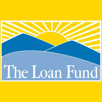 The Loan Fund logo