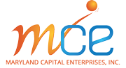 Maryland Capital Enterprises, Inc. logo