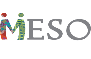 Micro Enterprise Services of Oregon logo
