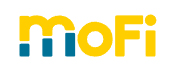 MoFi logo
