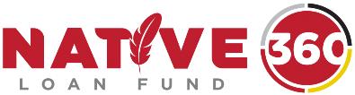 Native360 Loan Fund, Inc. logo