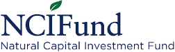 Partner Community Capital (Formerly  Natural Capital Investment Fund) logo