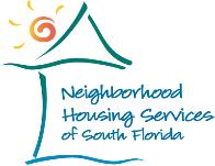 Neighborhood Housing Services of South Florida, Inc. logo
