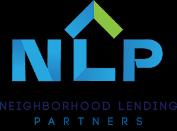 Neighborhood Lending Partners of West Florida logo