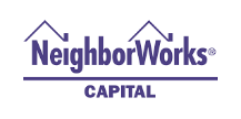NeighborWorks Capital logo