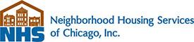 Neighborhood Lending Services, Inc. logo
