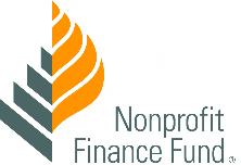 Nonprofit Finance Fund logo