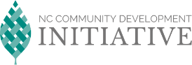 Institute Capital logo