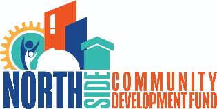 Northside Community Development Fund logo