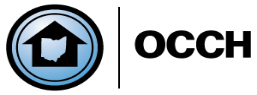Ohio Capital Finance Corporation logo